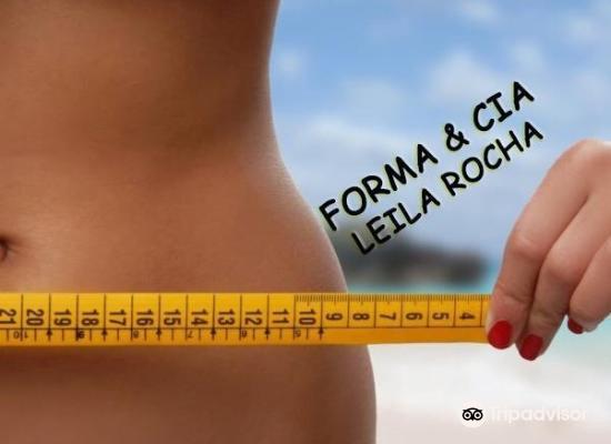 Clinica Forma & Cia