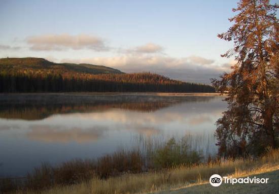 Lac le Jeune2