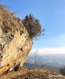 Kislovodsk National Park