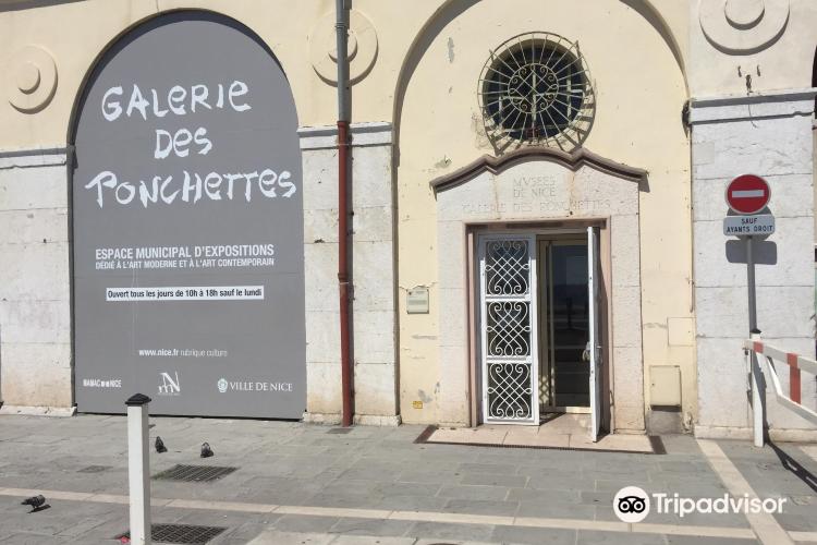 Galerie des Ponchettes4