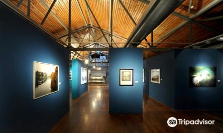 Thessaloniki Museum of Photography4
