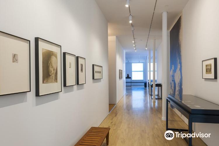 CIMA - Center for Italian Modern Art1