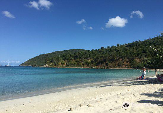 Maho Beach2