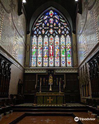 Christ Church Cathedral2