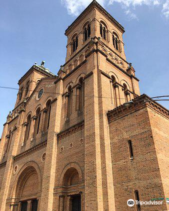 Metropolitan Cathedral Basilica2