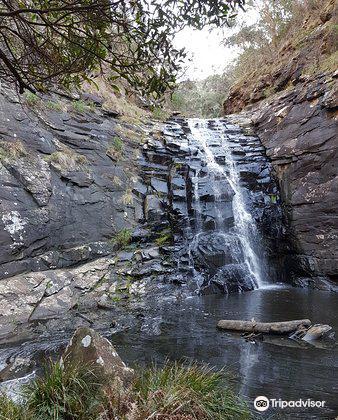 Sheoak Falls4