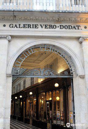 Galerie Vero-Dodat4