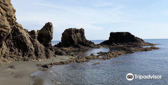 Parque Natural de Cabo de Gata4