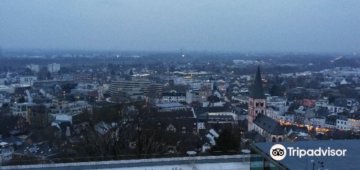 Rhein-Sieg-Kreis