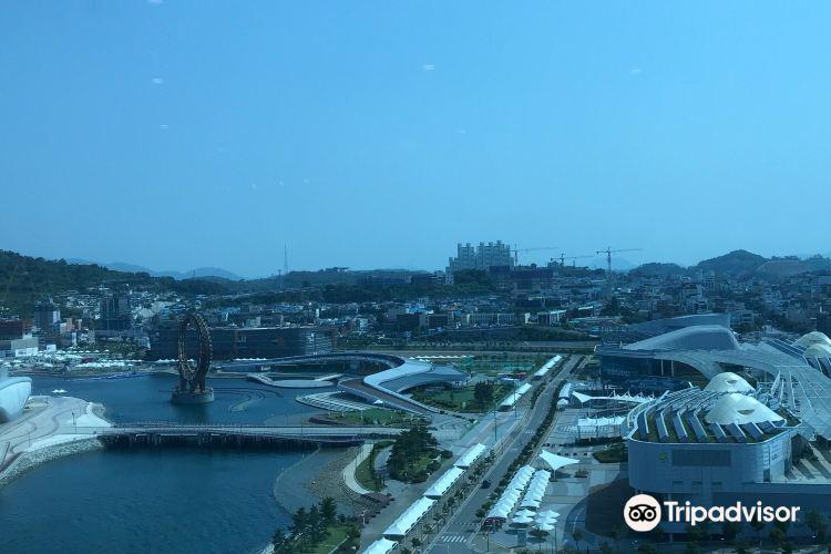 여수세계박람회장3