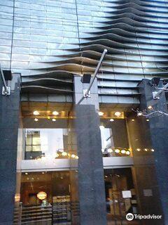 Yuno Museum2