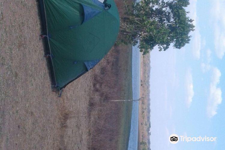 Liwonde National Park3