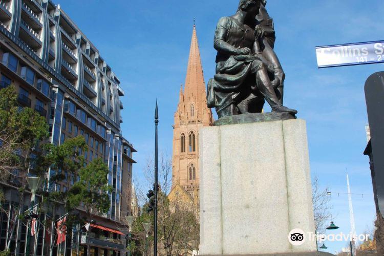 City Square4