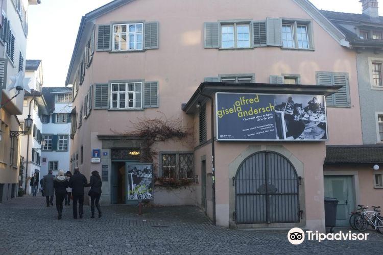 Museum Strauhof3