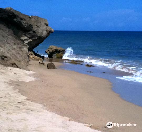 Sandy Beach3