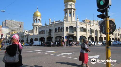 西街清真寺