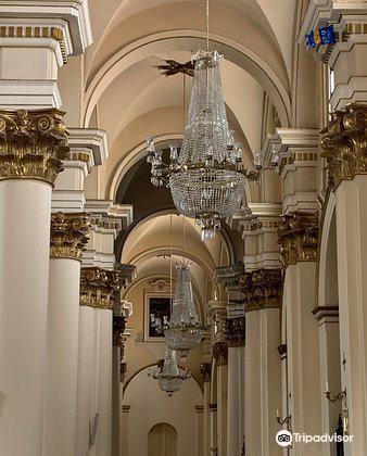 La Catedral Primada2