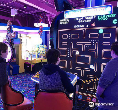 Arcade City4