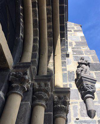 Abbaye de Mozac4
