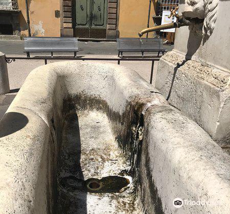 Fontana della Pupporona2