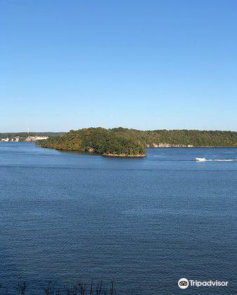 Lake of the Ozarks State Park4