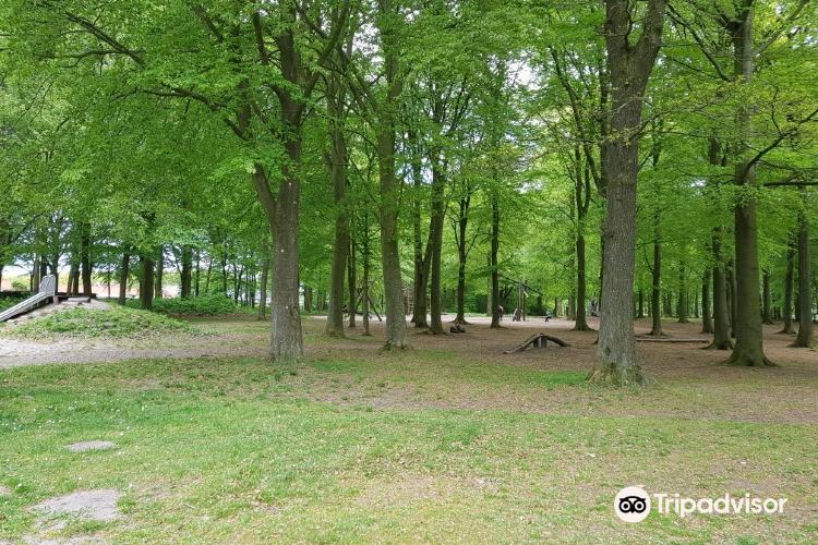 Troldeparken1