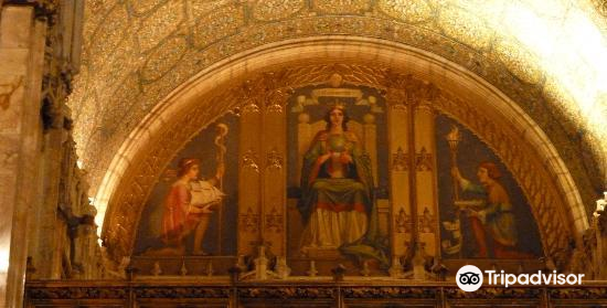 Woolworth Building2