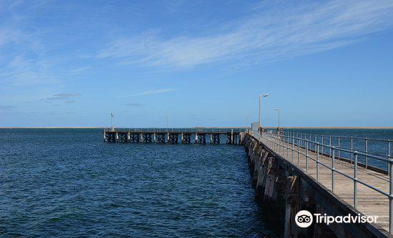 Port Victoria Jetty1