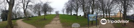 Ice House Hill Park2
