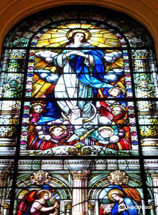 Saint Paul's Church3