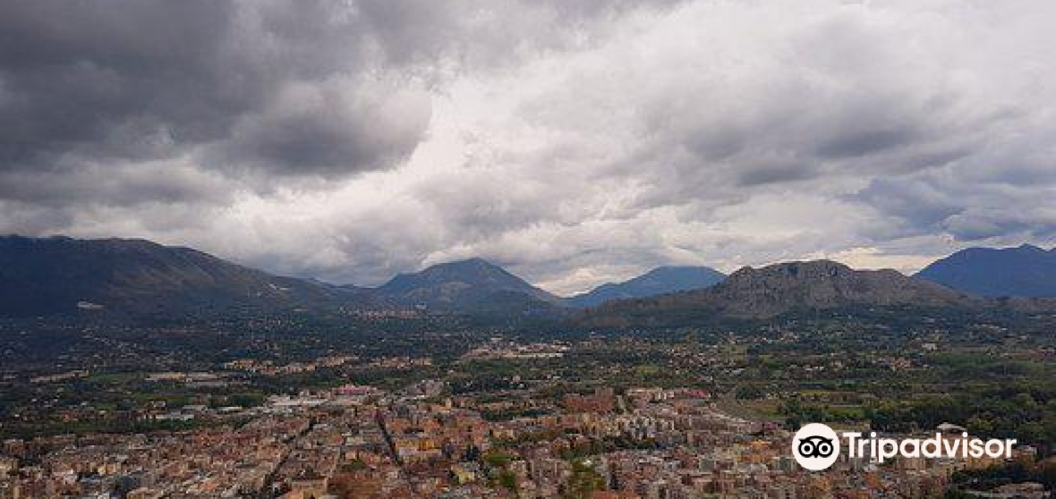 Province of Frosinone