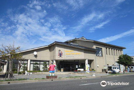 北榮町圖書館