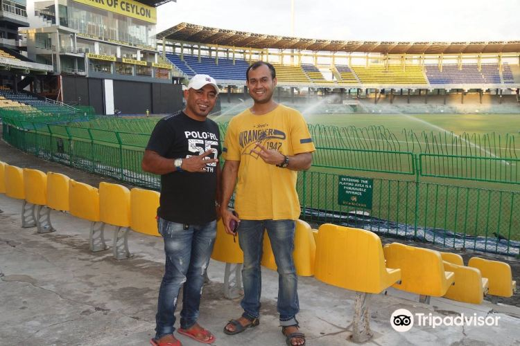 R. Premadasa Stadium2