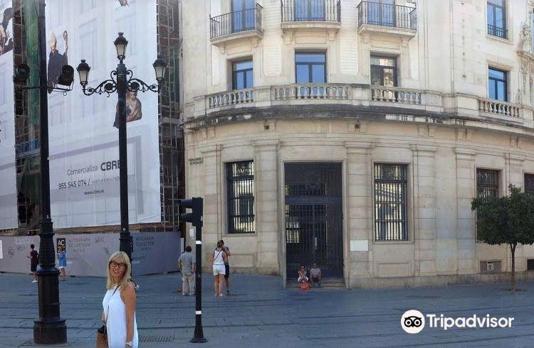 Edificio Filella Renta Antigua1