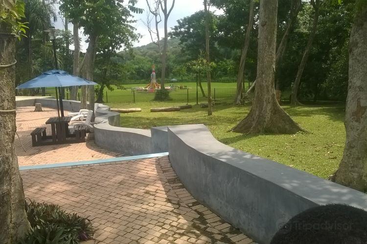ww0h1e000001fk8ff1F08 C 750 500 R5 - Hotels Close To Agodi Gardens Ibadan