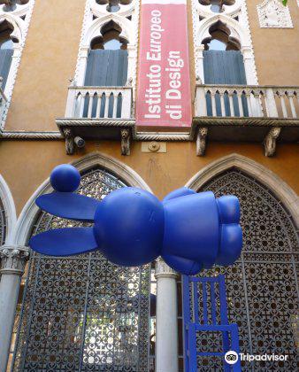 Istituto Veneto di Scienze Lettere ed Arti4