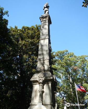 Helena Confederate Cemetery1