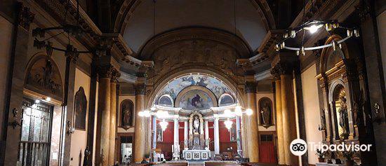 Parroquia de San Agustin4