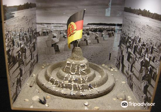 DDR Museum4