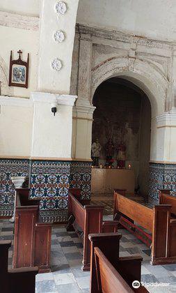 Parroquia de San Dionisio3
