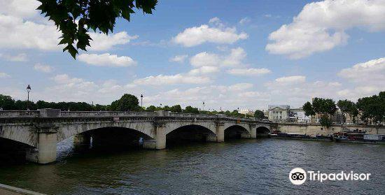 Pont de la Concorde4