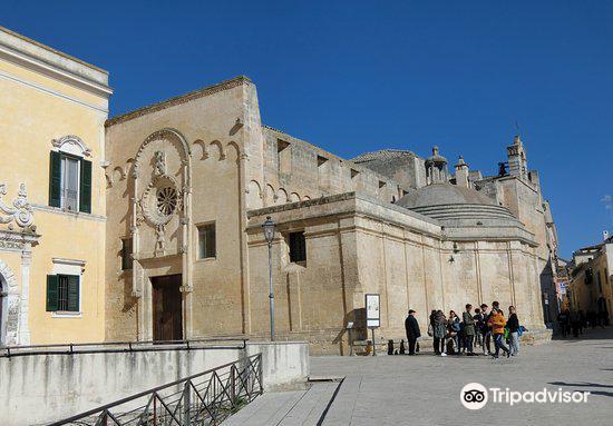 Chiesa di San Domenico1