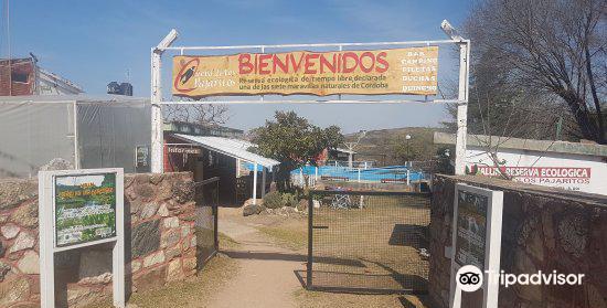 Cueva de Los Pajaritos4