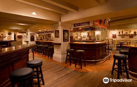 Shenanigan's Fun Pub