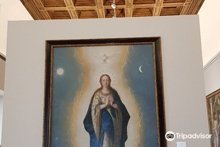 Museum of Alhambra2