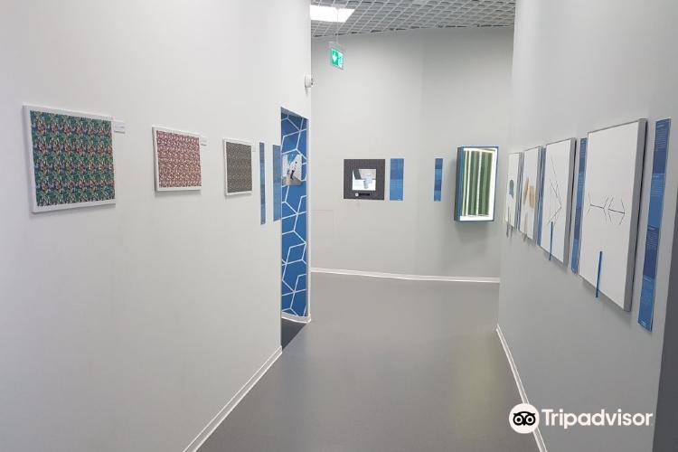Museum der Illusionen Hamburg2