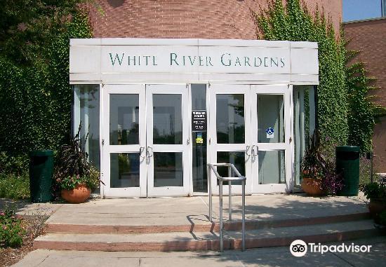 White River Gardens
