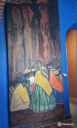 National Museum of Art - Museo Nacional de Arte1