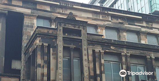 Glasgow City Free Church3
