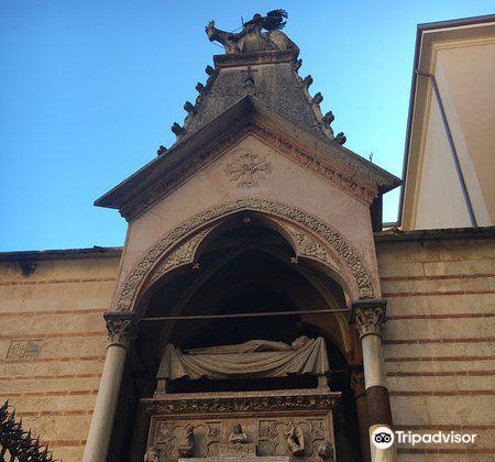 Santa Maria Antica1